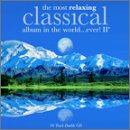 The Most Relaxing Classical Album In the World