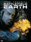 Battlefield Dvd - Battlefield Earth