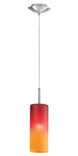 Troy Lighting Outdoor Chandelier - 8
