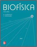Manual de biofísica