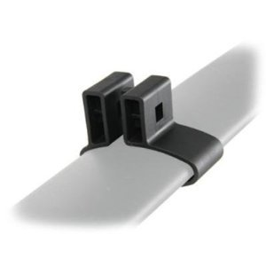 Yakima Crossbar Adapters - 5