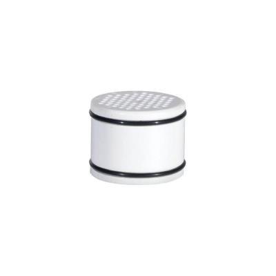 Brita Replacement Shower Filter Cartridge (1 Filter)