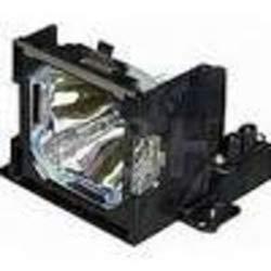 交換用for KINDERMANN 8789ランプ&ハウジング交換用電球   B01M17A9XC