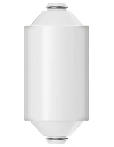CasaFlow Shower Filter Replacement