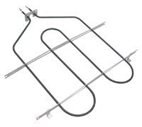oven element for electric stove - 8