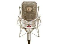 Buy neumann tlm 49 studio condenser microphone