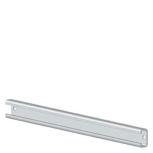 Siemens 8PQ3000-0BA41 accesorio para cuadros eléctricos - Accesorios para cuadros eléctricos (Multicolor,