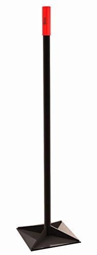- Bon 19-153 Asphalt Tamper Welded Steel Head and Handle