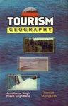 Download Tourism Geography pdf epub