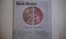 Download The New York Times Book Review, January 8, 2012 Bipolar America (By Micheal Kinsley PITY THE BILLIONAIRE . By Thomas Frank./ By Timothy Noah RULE AND RUIN By Geoffrey Kabaservice) PDF