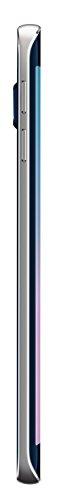 Samsung Galaxy S6 Edge+, Black 32GB (AT&T)