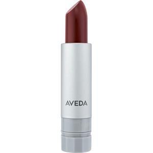 Aveda Lipstick, Cherrybud