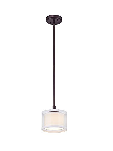 Dolan Designs Pendant Lights in US - 4