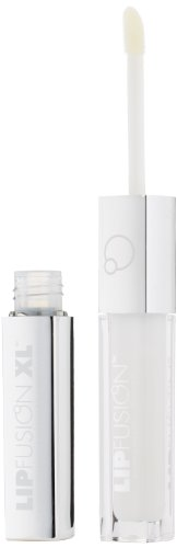 Fusion Beauty Lipfusion Double Ended-Clear, Extra Large, 0.14-Ounce by Fusion Beauty (Image #3)