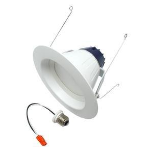 Sylvania 70656 - LED/900/RT6/827/FL80/WRFL/WTR/BOX BR30 Flood LED Light Bulb