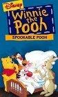 (Winnie the Pooh - Spookable Pooh)