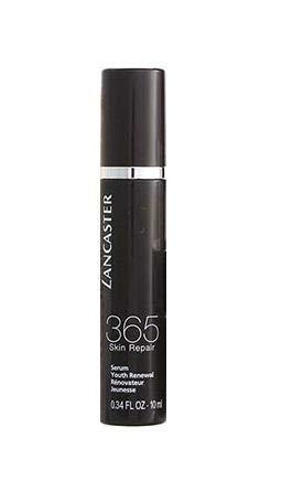 Lancaster 365 Skin Repair Youth Renewal Serum 0 34oz Beauty