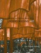 Thinking and Writing About Art for Understanding Art, 8th Edition