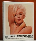 img - for Marilyn Monroe: The Complete Last Sitting book / textbook / text book