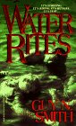 Water Rites, Guy N. Smith, 0821755536