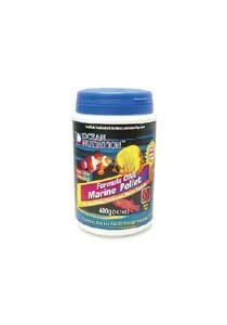 Ocean Nutrition Formula One Medium Pellet 14 oz.