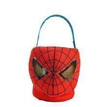 Marvel Spiderman Plush Easter Basket for $<!--$34.98-->