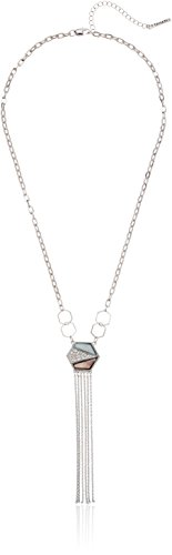 t-tahari-chain-fringe-with-mother-of-pearl-detail-silver-blue-y-shaped-necklace-24-3-extender
