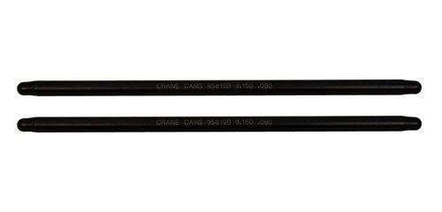 Crane Cams 95819-2 Pro-Series Pushrod
