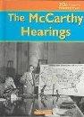The McCarthy Hearings, Philip Brooks, 1403438080