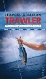 Trawler: Von den Orkneyinseln bis nach Grönland
