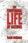 img - for Emotional Life Of Nations book / textbook / text book
