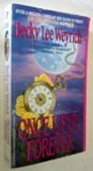 Once Upon Forever