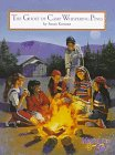 The Ghost of Camp Whispering Pines, Susan Korman, 157513120X