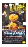 Hallo Spencer 1 - Aus dem Urlaub zurück/ Die Stadt- und die Landratte [VHS]