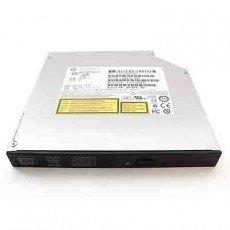HP 657958-001 SATA DVD±RW Super-Multi dual layer (SMD) optical drive (Jack Black color) - 12.7mm form -