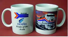 railroad-coffee-mug-amtrak-trains