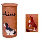 Collie Whine Cooler