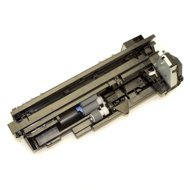 HP RM2-0341-000CN 1x500-sheet paper feeder paper pickup assembly