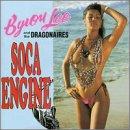 Soca Engine