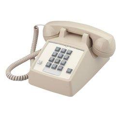 250044-VBA-27FC Desk Offshore F/M - Phone Desk Offshore