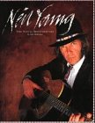 Neil Young, John Robertson, 0711938164