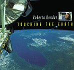 Touching the Earth, Roberta Bondar, 1550136577