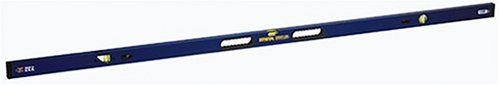 Tools STRAIT LINE Magnetic 72 inch 2035105