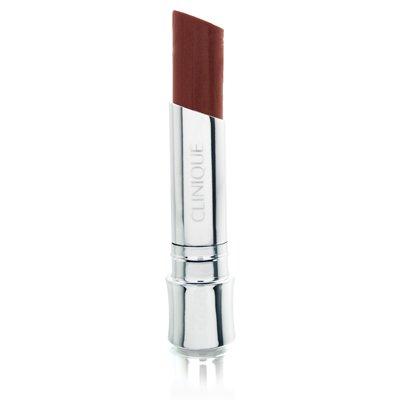Clinique Butter Shine Lipstick 433 Apple (Clinique Butter Shine Lipstick)