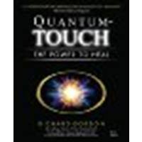 quantum touch the power to heal - 8