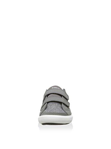 Le Coq Sportif Saint Gaetan Ps Winter Chambray 1520617, Sneaker