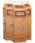 12-2 Lb. 3 oz. Cartons Flavacol Salt by Gold Medal