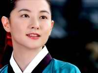 Jewel in the Palace / Great Jang Geum (Korean Drama) with English Subtitle (Herbs And Spices Used In Chinese Cooking)