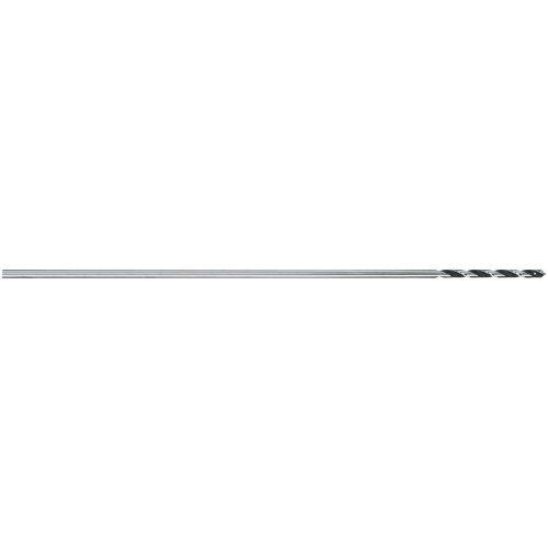 DEWALT DW1780 3/8-Inch by 24-Inch Bell Hanger Bit Hanger Bit