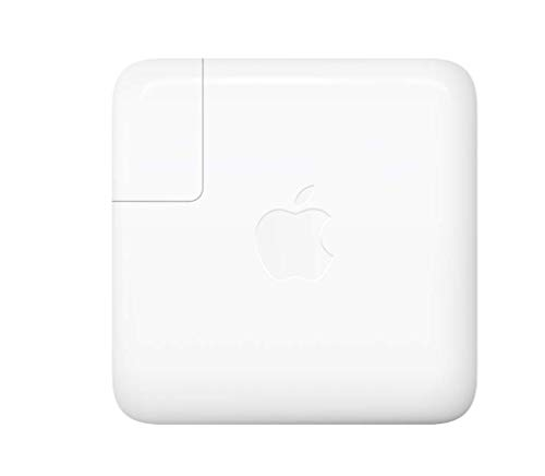 Apple 61W USB-C Power Adapter